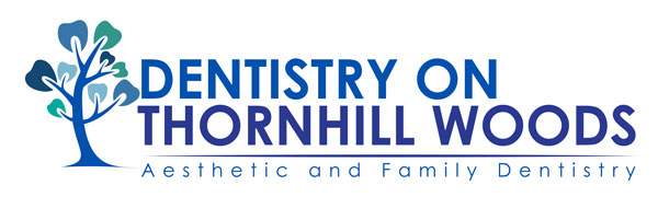 Dentistry on Thornhill Woods